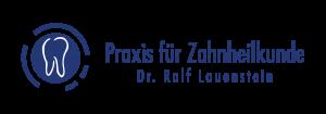 Implantate | Zahnarzt Dr. Lauenstein - Ihr Spezialist für Implantologie in Bremen